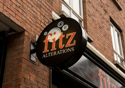 fitz-alterations-dublin